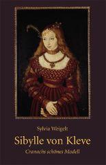 Sibylle von Cleve