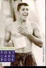 Best of Somos Cubanos (Postcard book, 5)