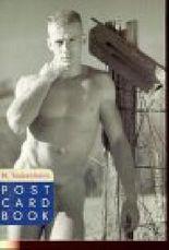 Michael Taubenheim: Fotografien (Postcard Books)