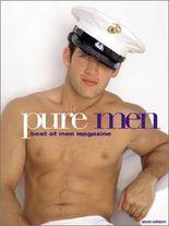 "Pure Men: Best of ""Men"" Magazine"