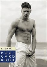 "Best of ""Edition Euros 15"": Herve Bodilis (Postcardbooks)"
