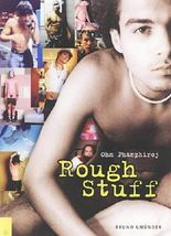 Rough Stuff: 4 (Hot Shots)