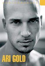 Postcardbook 71 : Ari Gold