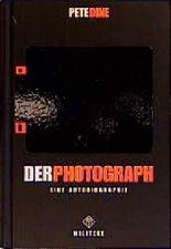 Der Photograph