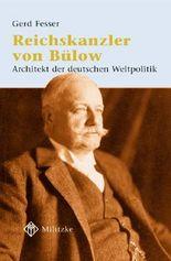 Reichskanzler von Bülow