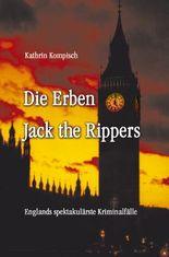 Die Erben Jack the Rippers