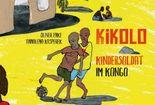 Kikolo
