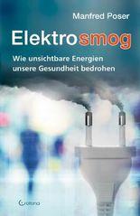 Elekrosmog