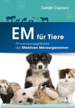 EM für Tiere