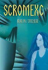Scromexc - Berlin / 3112.exe