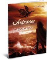 Aviranes - Das Licht der Elfen