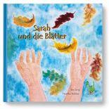 Sarah und die Blätter