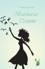 Barbaras Träume