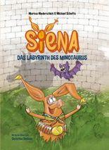 Siena - Das Labyrinth des Minotaurus