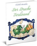 Der Drache Ferdinand