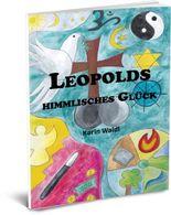 Leopolds himmlisches Glück