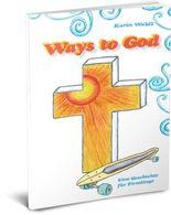Ways to God