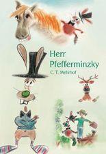 Herr Pfefferminzky