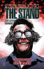 Stephen King: The Stand  (Collectors Edition)