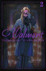Valmont - Gefährliche Liebschaften