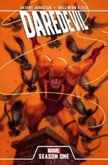 Daredevil: Season One