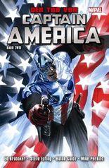 Captain America: Der Tod von Captain America