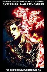 Millennium - Verdammnis: Band 1