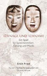 Izanagi und Izanami