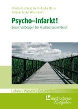 Psycho-Infarkt
