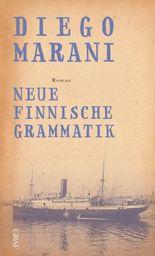 Neue finnische Grammatik