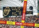 Münchner Rock-G'schichtn