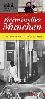 München kriminell