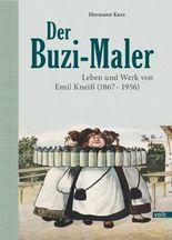 Der Buzi-Maler