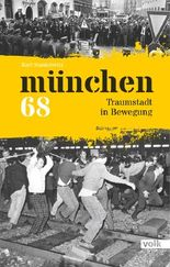 München 68