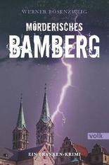 Mörderisches Bamberg