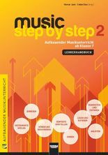 Lehrerhandbuch m. 5 Audio-CDs