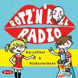 Rotz 'n' Roll Radio