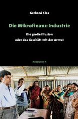 Die Mikrofinanz-Industrie