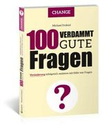 100 Verdammt gute Fragen - CHANGE