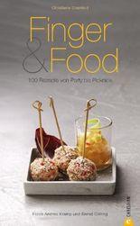 Finger & Food