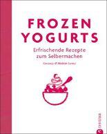 Frozen Yogurts