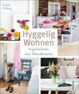 Hyggelig wohnen - Inspirationen und Deko-Ideen für mein Wohlfühl-Zuhause