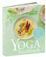 Das Yoga-Kochbuch