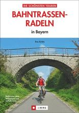 Bahntrassen-Radeln
