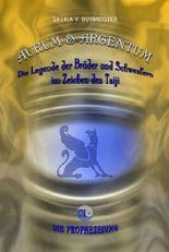 Aurum & Argentum