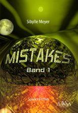 Mistakes I