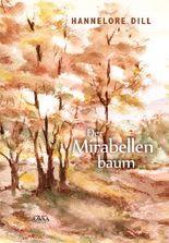 Der Mirabellenbaum - Großschrift