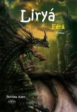Liryá - Férá