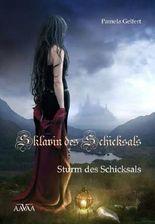 Sklavin des Schicksals (Band 3)
