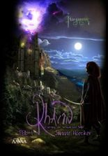 Rhavîn - Gesang der schwarzen Seele I